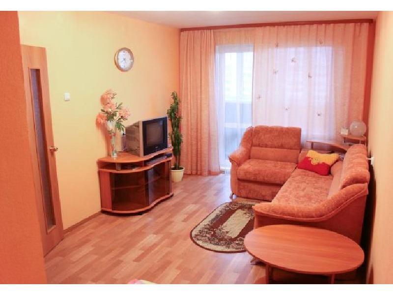 Весы стоимость уборки 3 комнатной квартиры в городе железнодорожном окруженьи милых дам