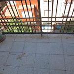 petites annonces immobilières Alboraya