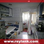 San Fernando de Henares home sale by owner