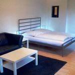 Schöneberg condos for rent