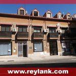 San Fernando de Henares fsbo houses