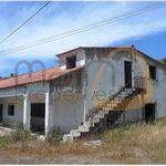 immobilier São Marcos da Serra