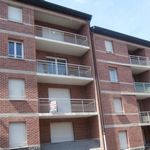 houses for sale by owner Valenciennes