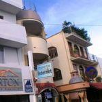 Playa del Carmen vente maisons