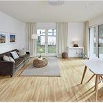 Hamburg rent apartment