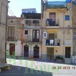 Alcamo by owner real estate