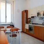 Милан квартиры различной комнатности