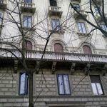Милан купить квартиру