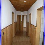 Kaiserslautern rental homes