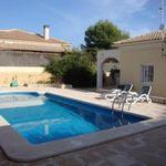 Alicante/Alacant vente appartement