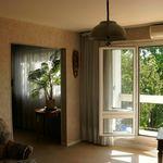 Appartement F5 climatisé avec de beaux volumes