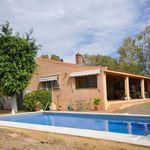 3 Bedrooms Detached Villa in El Padron