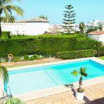 Marbella achat villa
