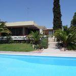 Alicante/Alacant vente appartements