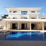 Villamartín home sale by owner