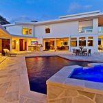 Maunalani Heights holiday accommodation