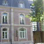 rent a flat Arras