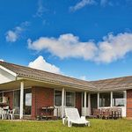 house for rent Hvide Sande