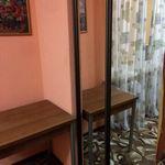 Leninskiy rent flat