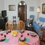 Torrox vacation rentals by owner