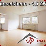 Rüsselsheim rent apartment