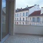 studio for rent Saint-Germain-en-Laye