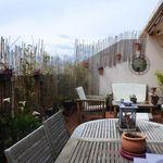 real estate Perpignan