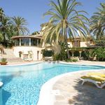 petites annonces immobilieres Marbella