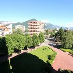 Annecy apartment for sale