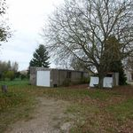 Gidy petites annonces immobilieres