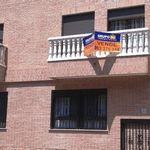 Alboraya annonces immobilieres