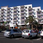 achat immobilier Breña Alta