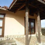achat maison Varna