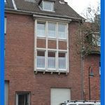 Wesel by owner real estate