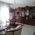home for sale by owner Catania