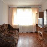 продать дом Троицк