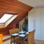 Seligenstadt studio for rent