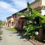 vente maison Sant'Anna Arresi