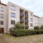 vente appartements Villefranche-sur-Saône