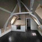 Arras condo for rent