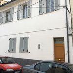 Aubagne buy a house