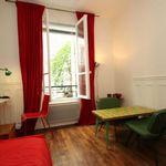 locations vacances Paris 14e arrondissement