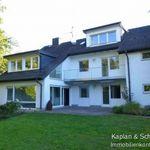 Kelkheim rental properties