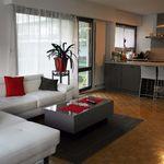 Bel Appartement de type F5 - Bois Saint Denis
