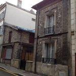 vente immo Lagny-sur-Marne