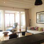 Eivissa achat maisons