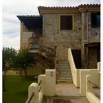 vente immobilier Sant'Anna Arresi