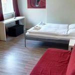 Schöneberg home for rent