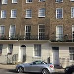 townhouses for rent London