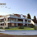 Carrasco apartment rental